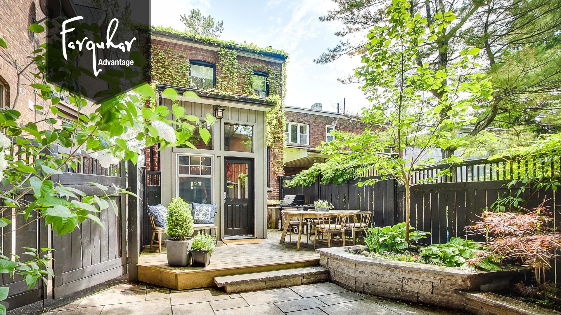 Hst Tax Calculator >> Home | Farquhar Real Estate | The Farquhar Advantage Real ...